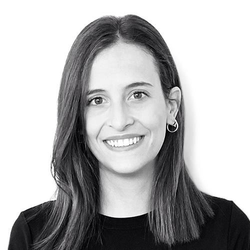 Fisioterapeuta en Zaragoza Alicia Calvo